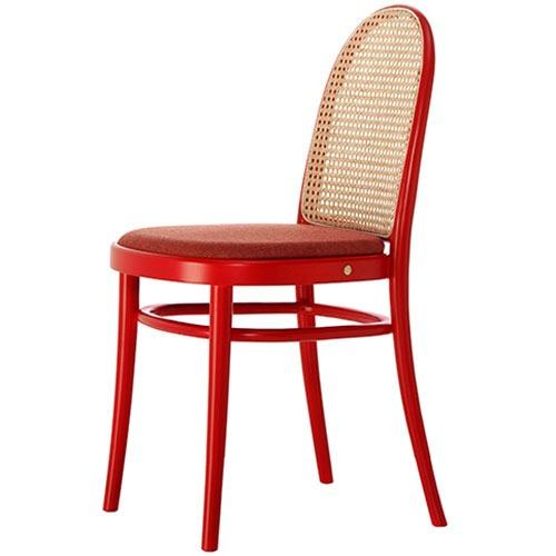 morris-chair_05
