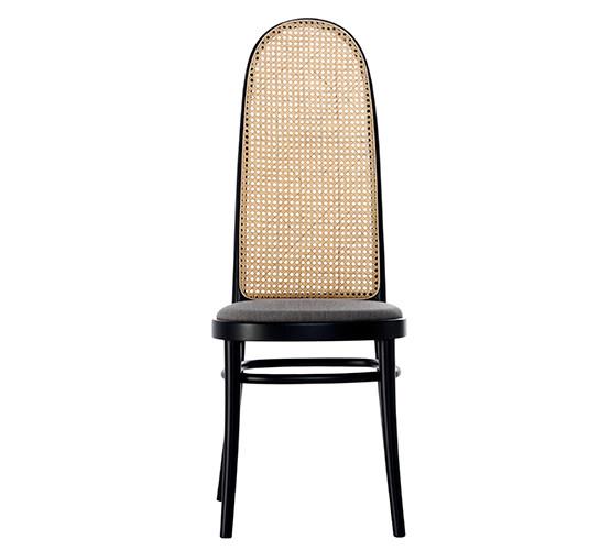 morris-chair_06