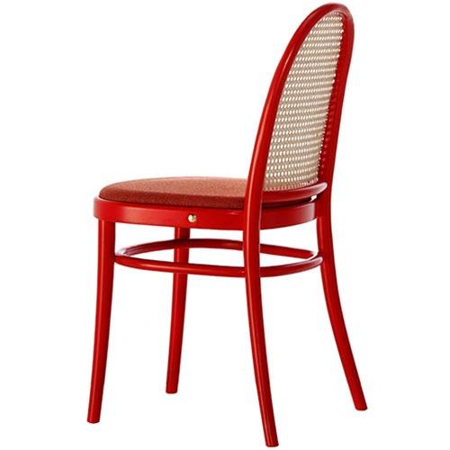 morris-chair_07