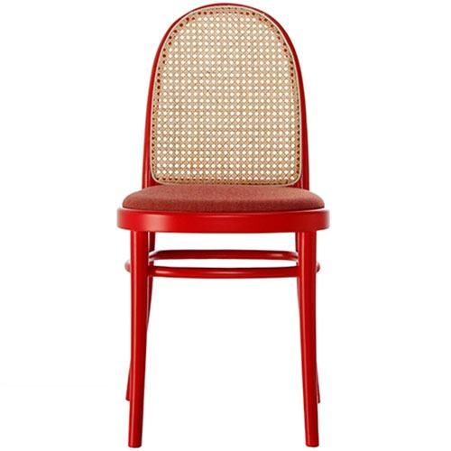 morris-chair_08