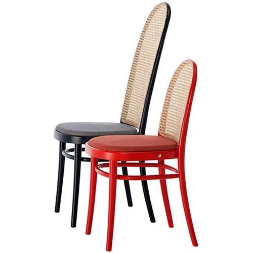 morris-chair_09