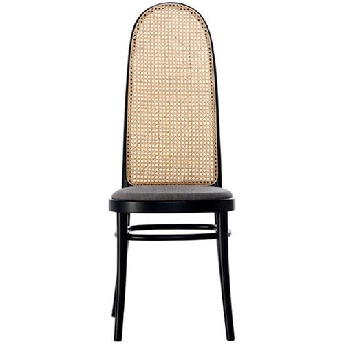 morris-chair_13