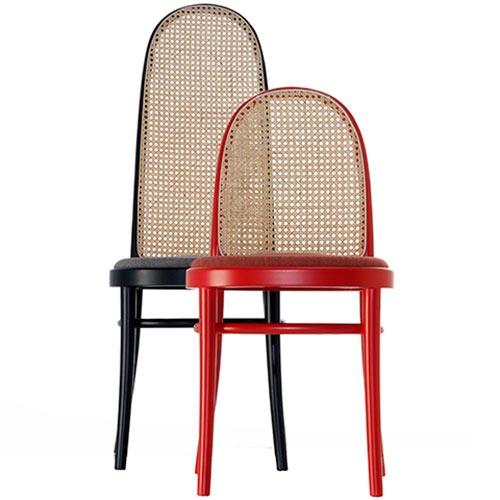 morris-chair_f