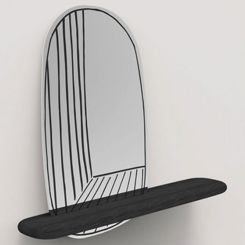new-perspective-mirror_04