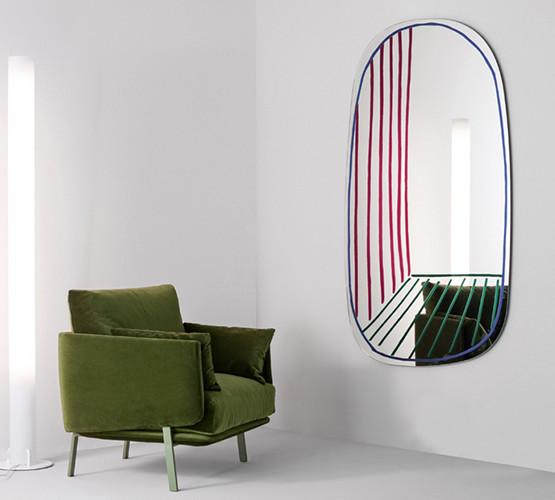 new-perspective-mirror_04