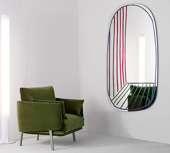 new-perspective-mirror_07