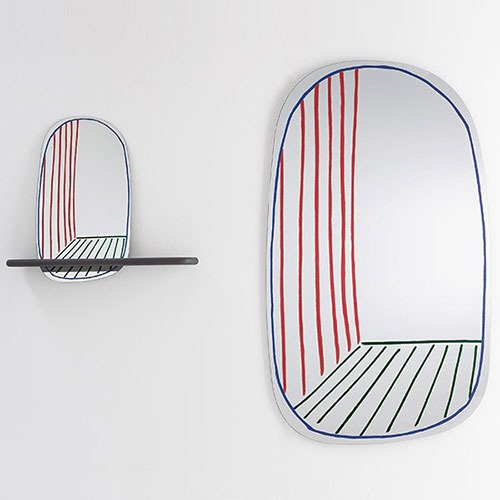 new-perspective-mirror_f