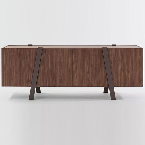 note-sideboard_f