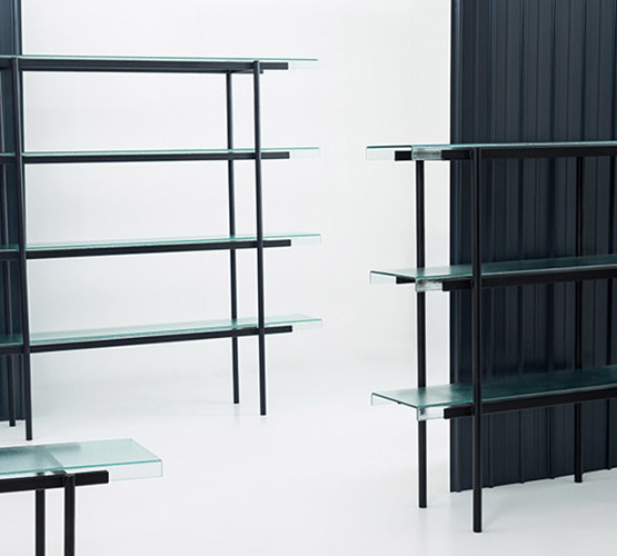 pulpo-passerelle-shelves_05