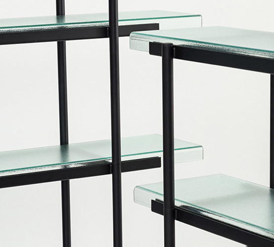 pulpo-passerelle-shelves_06