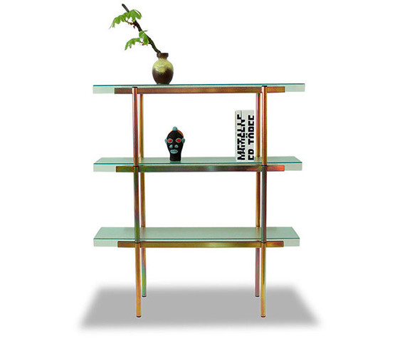 pulpo-passerelle-shelves_07