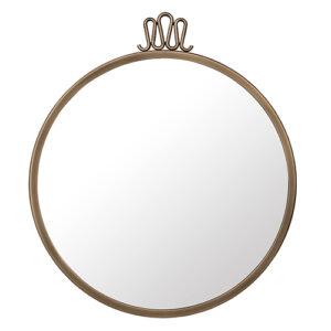 randaccio-mirror