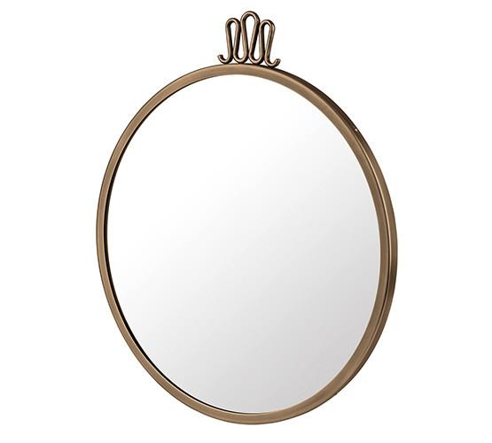 randaccio-mirror_01