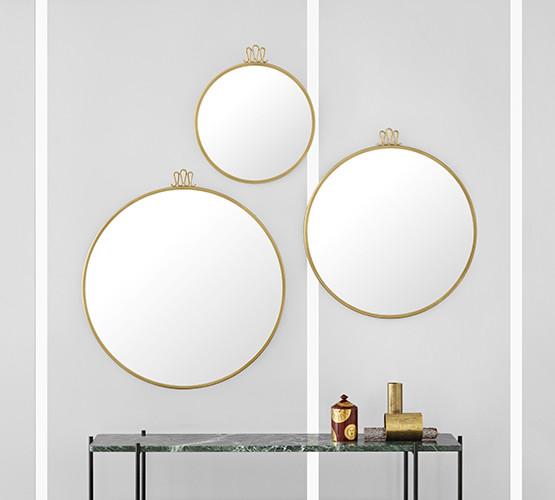 randaccio-mirror_11