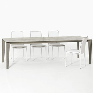 senso-extension-table