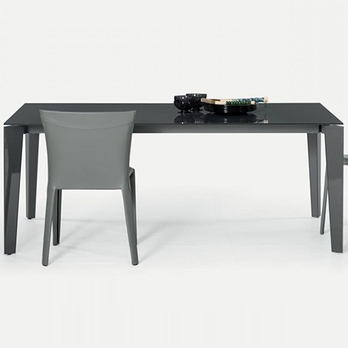senso-extension-table_01