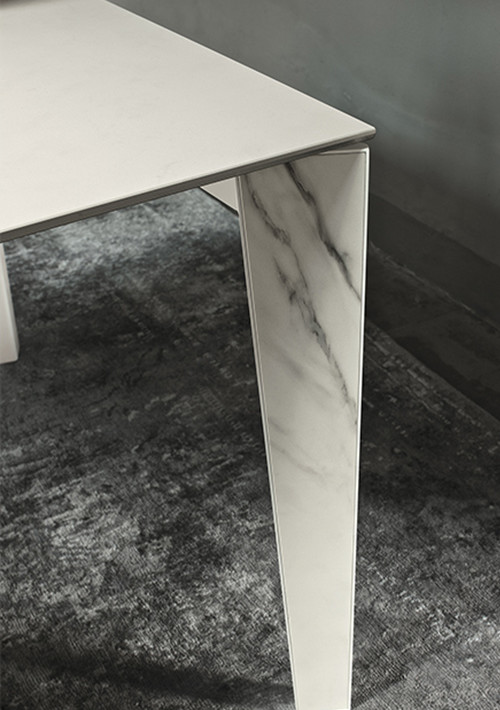 senso-extension-table_02