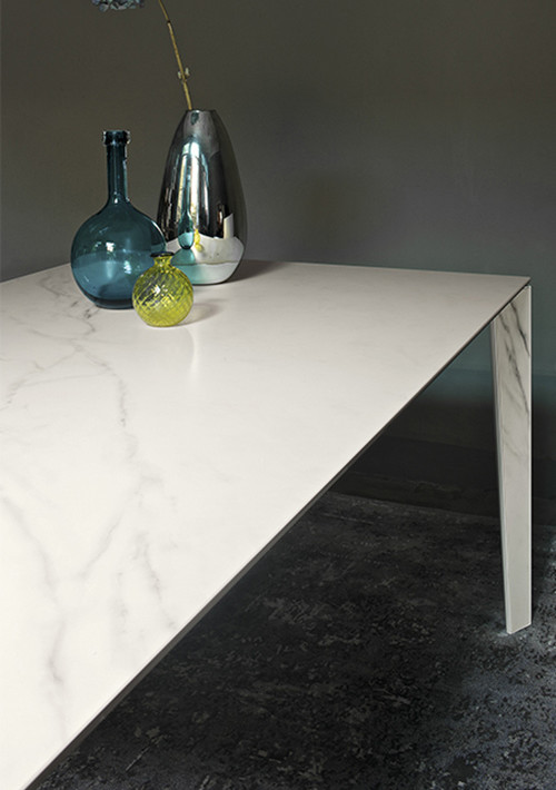 senso-extension-table_03
