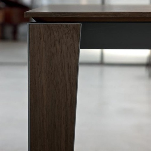 senso-extension-table_05