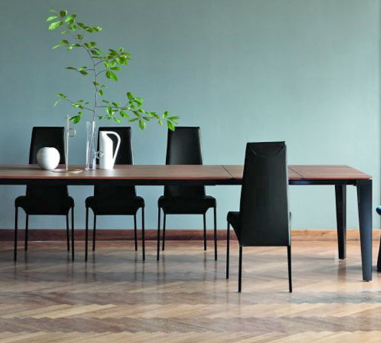 senso-extension-table_09