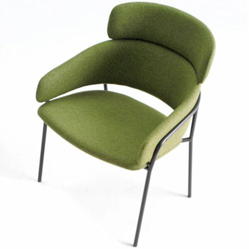 strike-chair_02