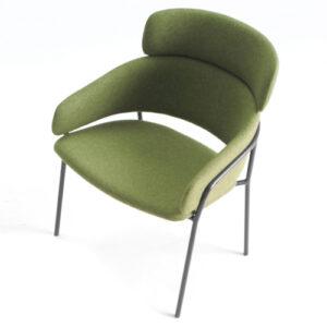 strike-chair_03