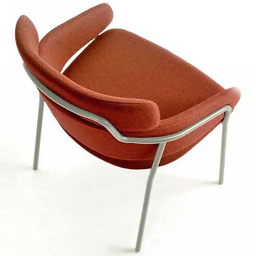 strike-chair_04