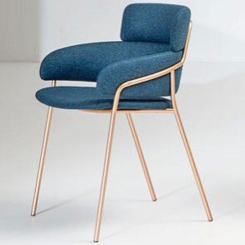 strike-chair_07