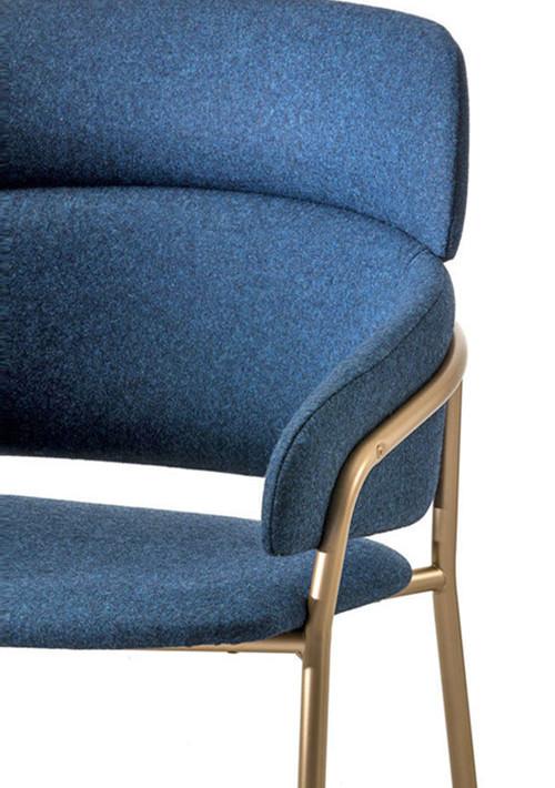 strike-chair_08
