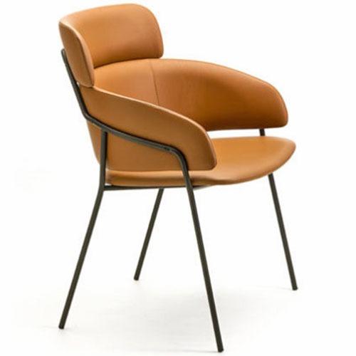 strike-chair_09