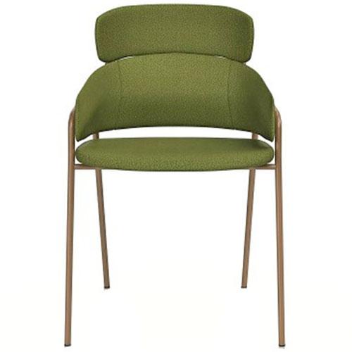 strike-chair_f