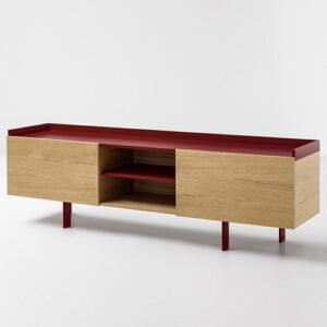 tratto-sideboard