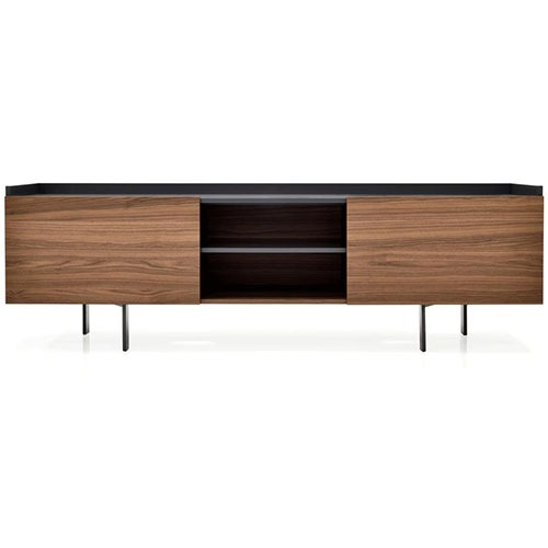 tratto-sideboard_01
