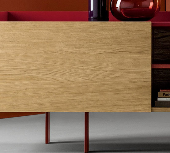tratto-sideboard_03