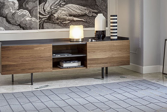 tratto-sideboard_05