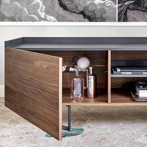 tratto-sideboard_07