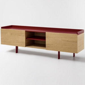 tratto-sideboard_f