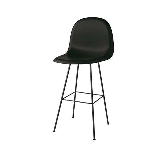 3dfe-stool