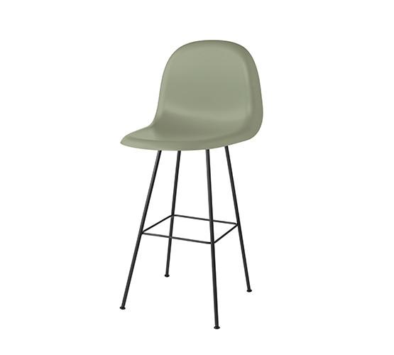 3dfe-stool_01