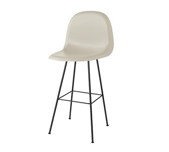 3dfe-stool_02