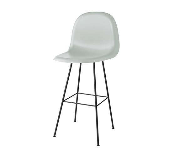 3dfe-stool_03