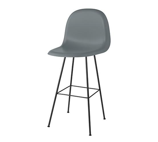 3dfe-stool_04