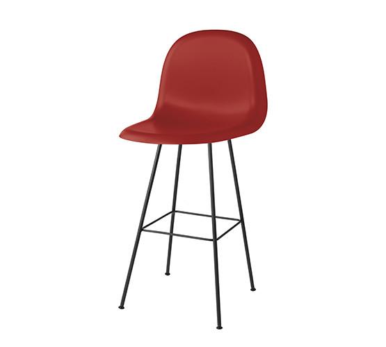3dfe-stool_05