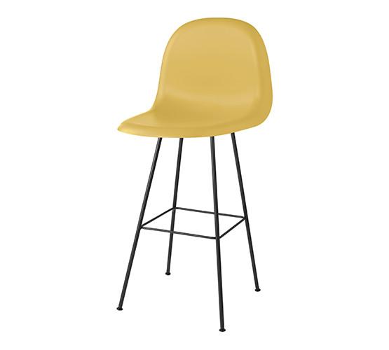 3dfe-stool_06