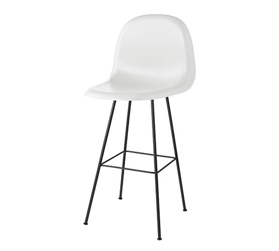 3dfe-stool_07