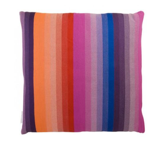 sb-stripped-pillow
