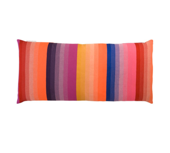 sb-stripped-pillow_01