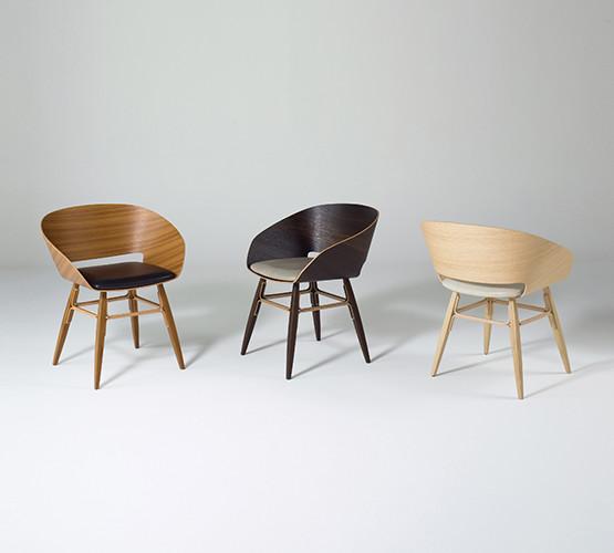 angelina-chair_01