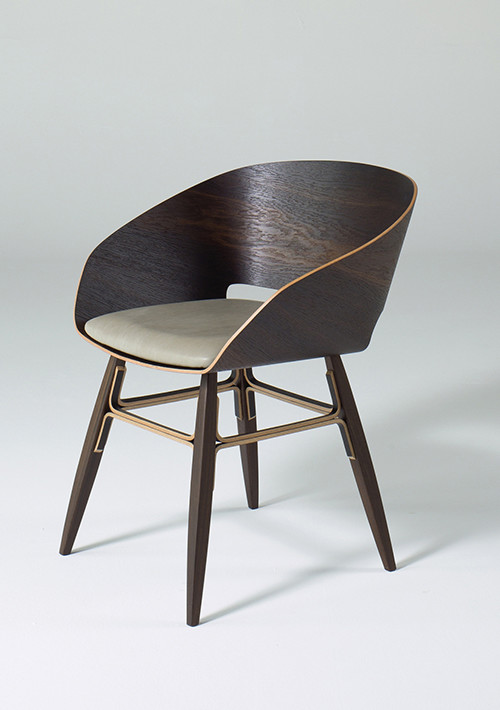 Angelina Chair Property Furniture