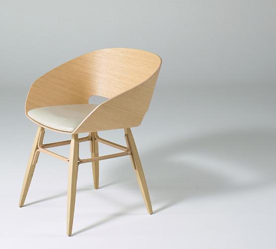 angelina-chair_03